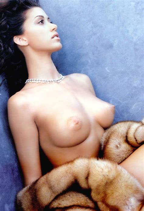 Alyssa Milano Picsceleb Sex Nude Celeb Image