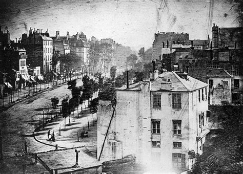 vintage   oldest photographs  nyc  paris