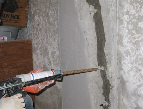 Concrete Repair We Serve In Ct Ma Ri Ny Nj Diamond