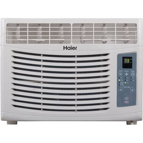 haier hwrxcr   btu window air conditioner