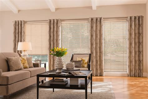 semi annual salecustom window treatments
