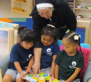 saint francis preschool st francis st francis intergenerational center to hold 613