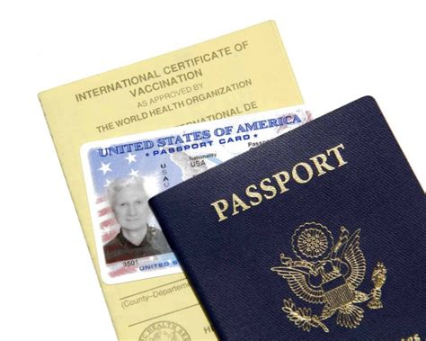 We did not find results for: Passport Book vs Card Comparison - Daring Planet