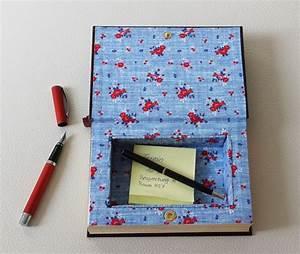 Schmuckkasten Selber Machen : kisten boxen buchbox mit druckknopfverschluss ein designerst ck von buchkiste bei dawanda ~ Orissabook.com Haus und Dekorationen