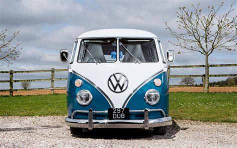 renault kangoo 2016 price 100 old volkswagen hippie van original volkswagen