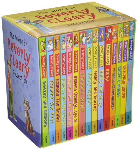 Reading Nooks Set by 15 Wise Beverly Cleary Quotes On Childhood The Magic Of