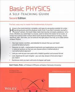 Atari Basic Xl Self Teaching Guides
