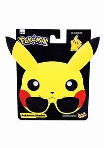 pokemon sunglasses