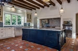 kitchen islands houzz revival