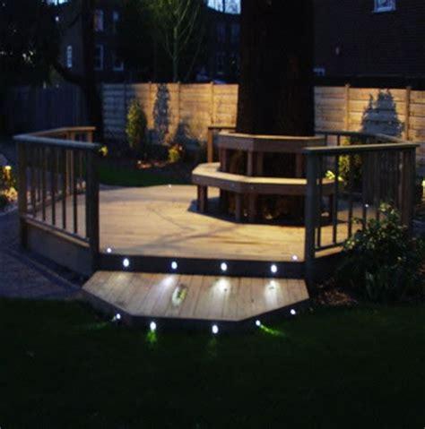 designer garden lighting exclusive garden design