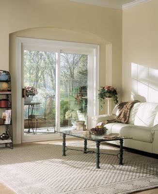 patio doors sliding patio door window world