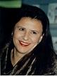 Tracey Ullman - Wikipedia