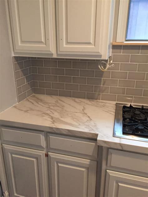 large porcelain tile kitchen countertops large slim porcelain slabs homchick stoneworks inc 8902