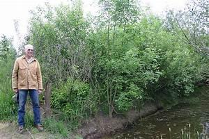 Oregon Conservation Groups Partner with USDA for Results ...