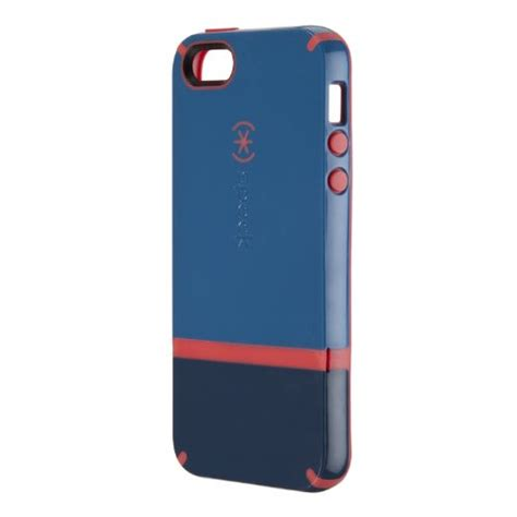 speck cases iphone 5s speck products candyshell flip dockable for iphone 5