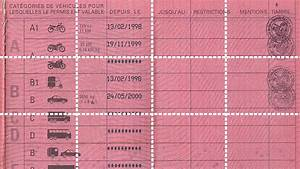 Comment Savoir Le Nombre De Point Sur Mon Permis : recuperer point permis automatique r cup rer des points du permis de conduire permis a points ~ Medecine-chirurgie-esthetiques.com Avis de Voitures