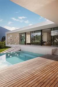 La Casa T  U00e8 Una Casa Unifamiliare Situata A Merano  Composta Da Un Pianterreno E Un Seminterr