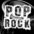 Pop Rock - Lessons - Tes Teach