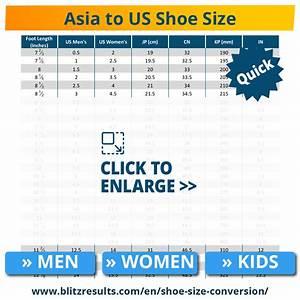 Convert Womens Shoe Size To Mens Us Guardianpro Com