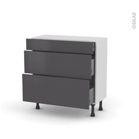 telecharger logiciel cuisine 3d gratuit meuble casserolier 3 tiroirs l80xh70xp37 ginko gris oskab