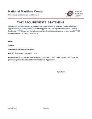 tsa precheck application form pdf twic card application form online vocaalensembleconfianza nl