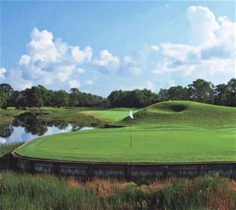 palm gardens golf course marsh golf club in palm gardens florida