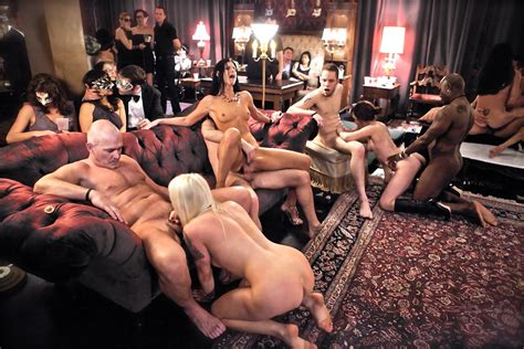 orgy set 02 0188 orgy set 2 swingers groupies and cum lovers sorted by position luscious