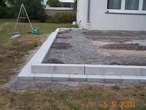Rechteckpflaster Grau 20x10x8 : leistensteine 8 cm stark 2 wahl alle farben und h hen bis 30 cm ~ Orissabook.com Haus und Dekorationen
