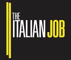 The Italian Job Pelu00edcula De 2003 Wikipedia La