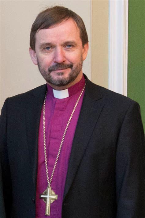 Jānis Vanags - Wikipedia