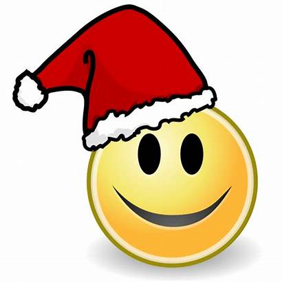 Smiley Svg Smile Christmas Face Wikimedia Commons