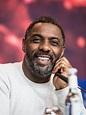 Idris Elba — Wikipédia
