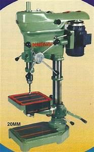 Panchal Drill Machine  Kmp Panchal Drill Machine  Ski
