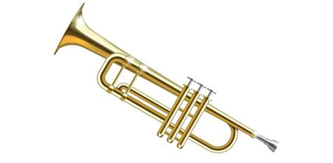 Trumpet Fingers Flashcards By Proprofs