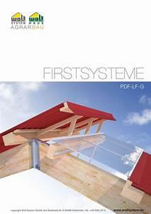 Wolf System Gmbh : pultfirst gesteuert by wolf system gmbh issuu ~ A.2002-acura-tl-radio.info Haus und Dekorationen