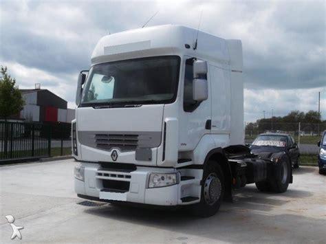 renault trucks si鑒e social renault trucks c et renault trucks k deux nouveaux camions html autos weblog