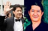 Linda Chung's Husband is Intensely Shy | JayneStars.com