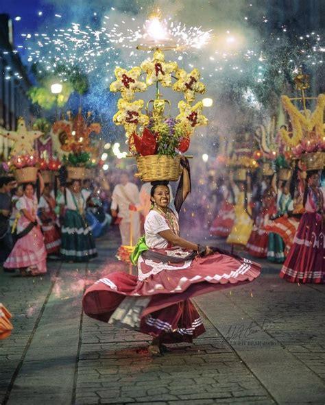 Guelaguetza | Catholic feast days, Oaxaca city, Cultural ...