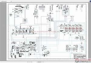 Terex Fuchs Service Manual Diagnostic  02 2016  De
