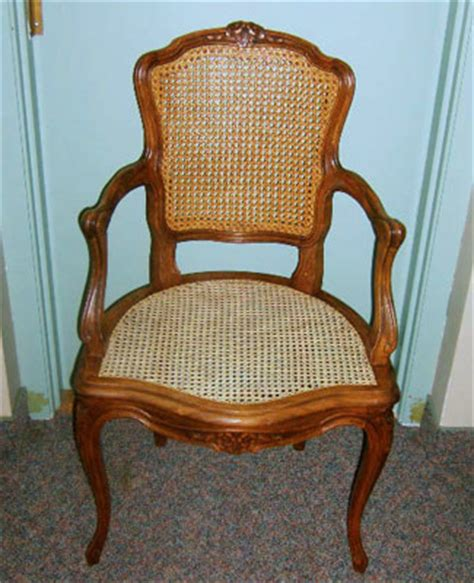s c caning brightonchaircaning antique chair