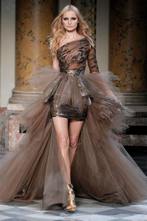1000 images about zuhair murad pinterest