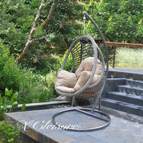 window quality balcony chairs indoor outdoor hanging chair
