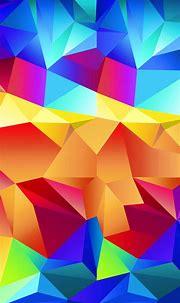 HD Wallpaper Esoteric (48+ images)