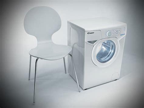 lave linge le plus economique le plus petit lave linge 28 images extraplat avec une 233 vacuation d 233 port 233 e