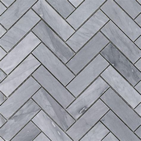 grey herringbone tile halley gray herringbone 1x3 marble tile tilebar