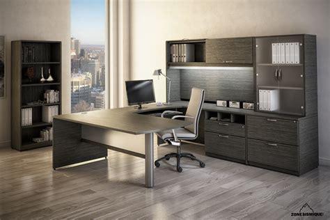 emploi de bureau comment fonctionne la location de bureaux équipés vocatis