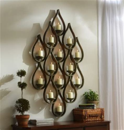 Collection Of Unique Wall Decor Candle Light Large by 25 Best Sconces Images On Chandeliers Candle