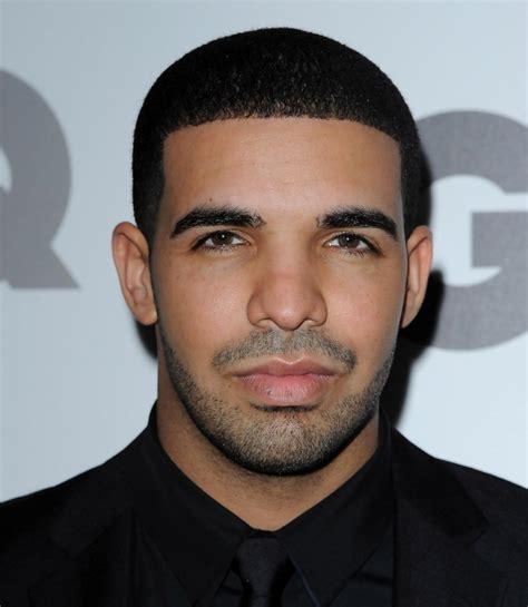 Drake drake    gq men   year party zimbio 869 x 1000 · jpeg
