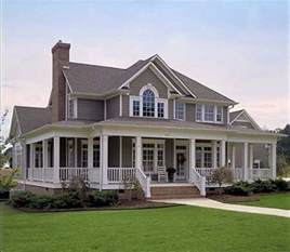 country house with wrap around porch home the wrap around porch home