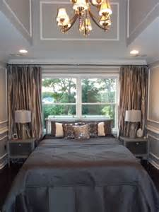 20 small guest bedroom ideas decorative bedroom master bedroom like the colors and curtains